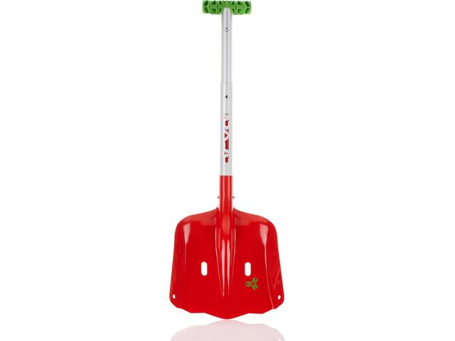 Arva Access TS Shovel